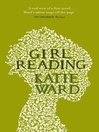 Girl Reading (eBook)